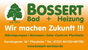 www.bossert-sanitaer.de