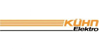 www.kuehn-elektro.com