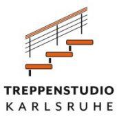 www.treppenstudio-karlsruhe.de