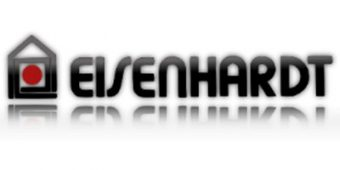 www.stuckateur-eisenhardt.de