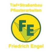 www.tiefbau-engel.de