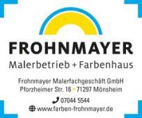 www.farben-frohnmayer.de