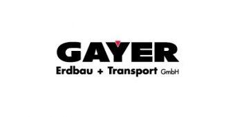 www.gayer-erdarbeiten.de