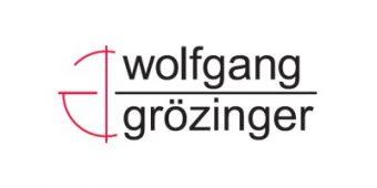 www.groezinger-statik.de