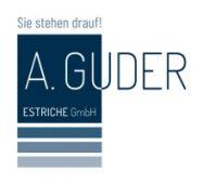 www.a-guder-estriche.de
