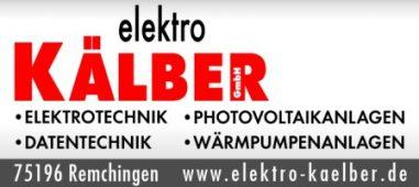 www.elektro-kaelber.de