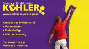 www.koehler-raumdesign.de