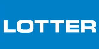 www.lotter.de