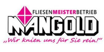 www.mangold-gmbh.de