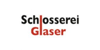 Schlosserei Glaser