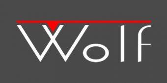 www.vbwolf.de